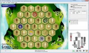 game_in_progress