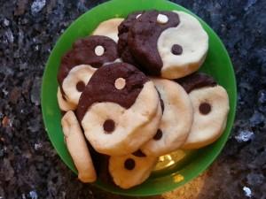 cookies_bowl